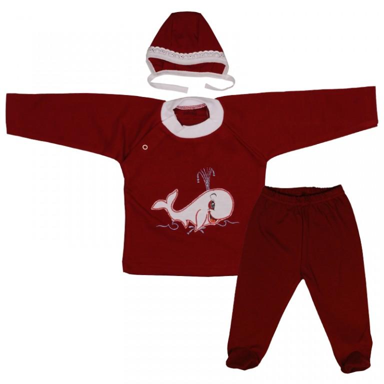 Costum model 3 colorat (3)