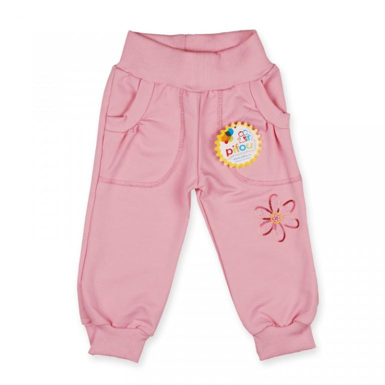 Pantalon-model-7-somon