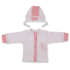 camasuta-nou-nascut-model-4-fabricat-in-romania-roz