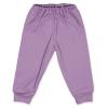 pantalon-de-interior-mov