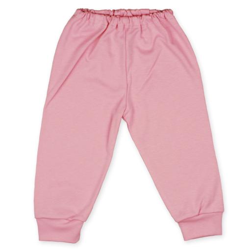 pantalon-de-interior-roz