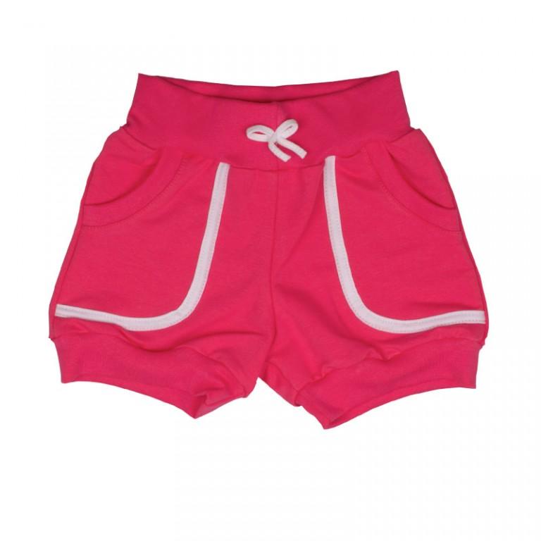 pantalon_scurt_model_3_5__1