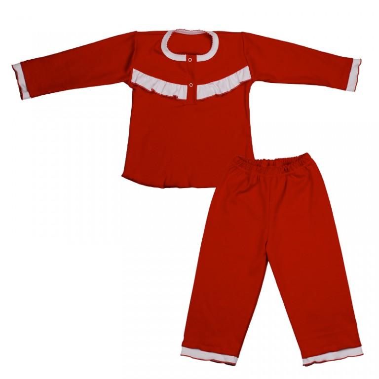 pijama de fete (1)