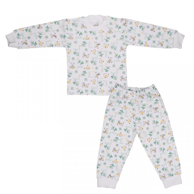 Pijama model 1 (4)