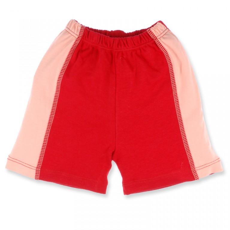 Pantalon-scurt-model-1_10