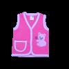 vesta roz