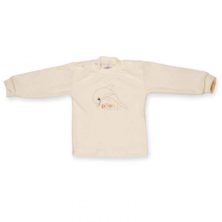 Bluza-model-12-pifou-fabricat-in-romania-crem