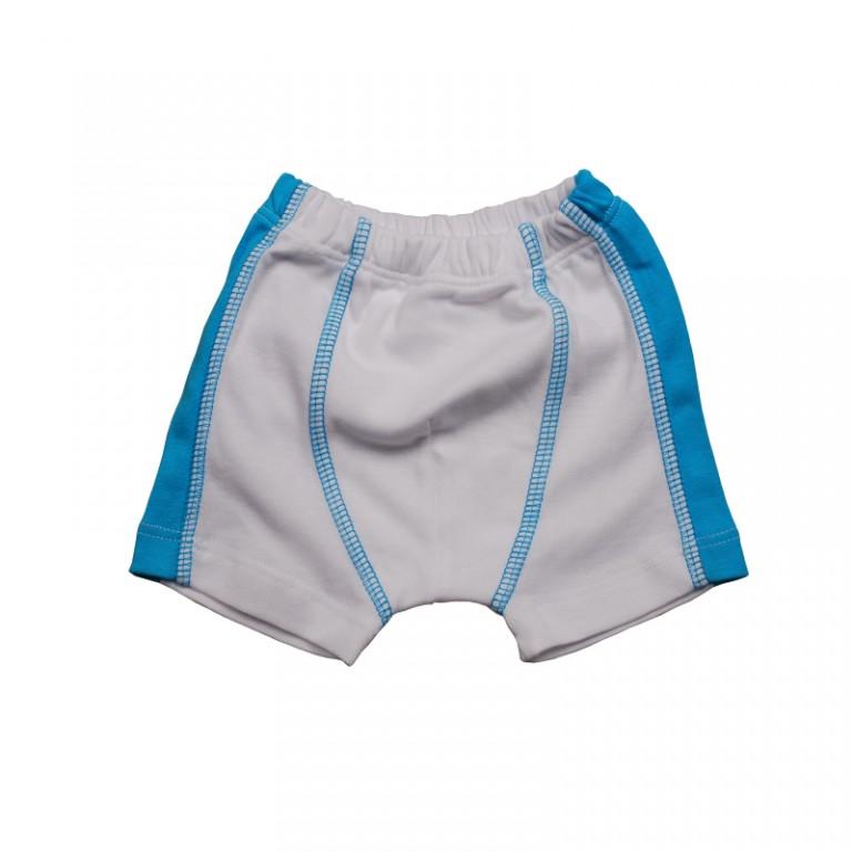 Chilot-model-2-baieti-alb+bleu-inchis
