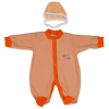 Salopeta-model-12-catifea-portocaliu