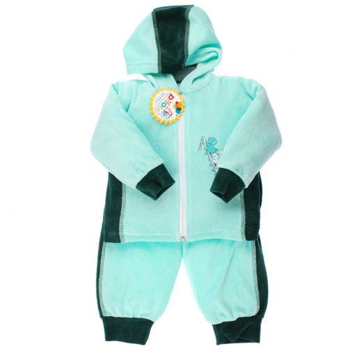 CM1122-X15-0608_Costum-model-13_verde-deschis-verde-inchis_Baietei-Costume-01