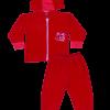 Costum 26 rosu inchis (1) final