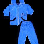 Costum 27 Bleu (2) final