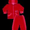 Costum 27 rosu inchis (1) final