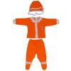 Costum-model-25-portocaliu-fabricat-in-romania