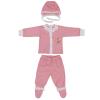 Costum-model-25-roz-fabricat-in-romania
