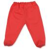 Pantalon-02