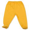 Pantalon-03