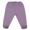 Pantalon-05