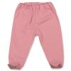 Pantalon-06