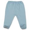 Pantalon-07