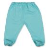 Pantalon-08