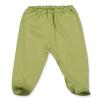 Pantalon-10