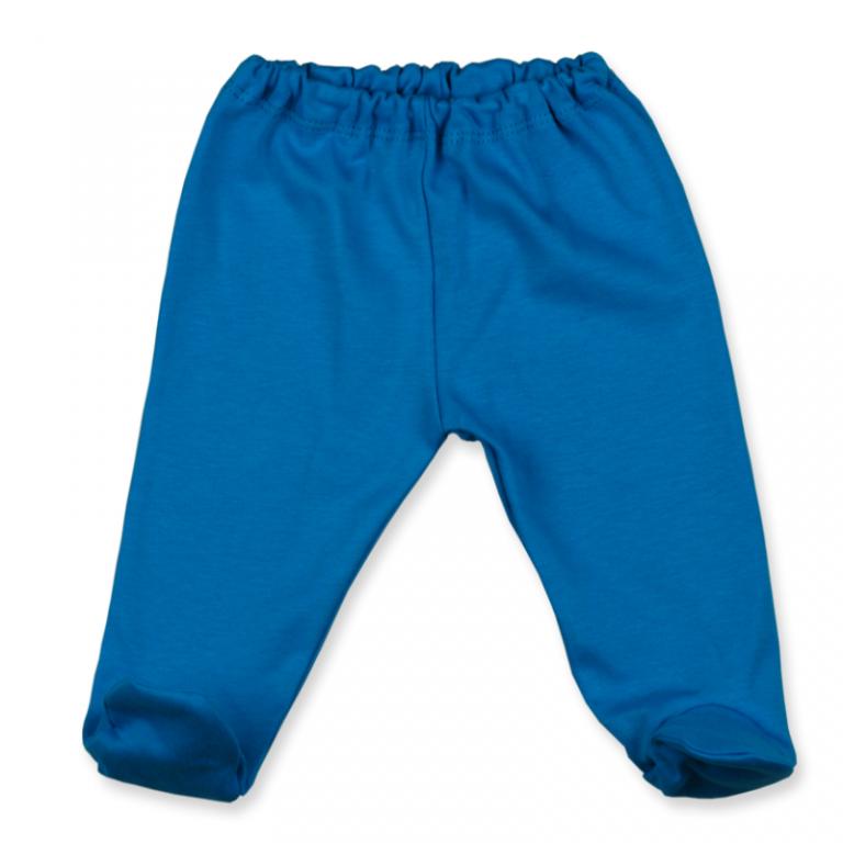 Pantalon-11