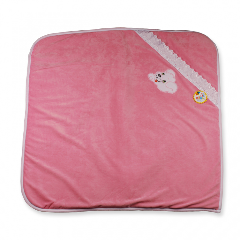 Plapuma-roz-pifou-fabricat-in-romania