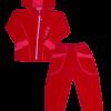 costum 20 rosu inchis (1) final