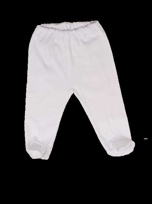 pantaloni_cu_botosel_albi