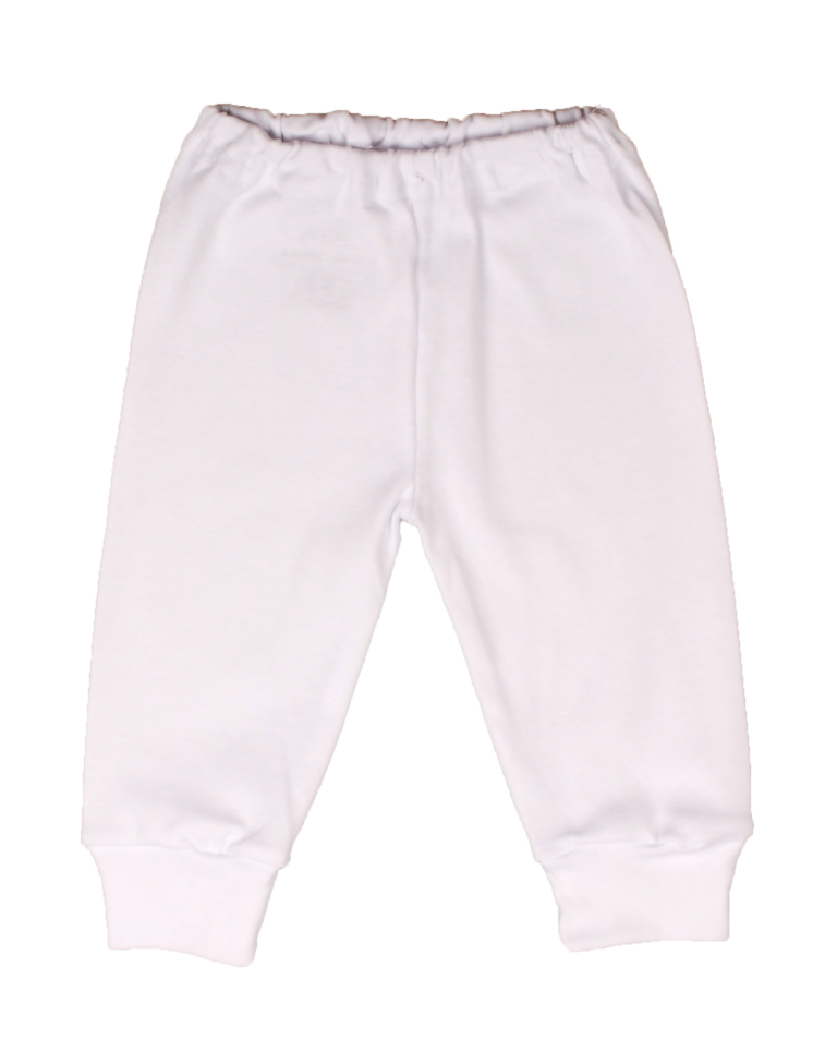 pantaloni_cu_manseta_albi