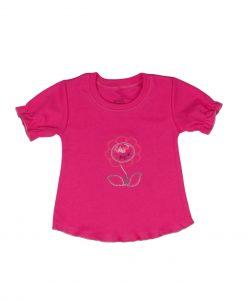 tricou fete (1)