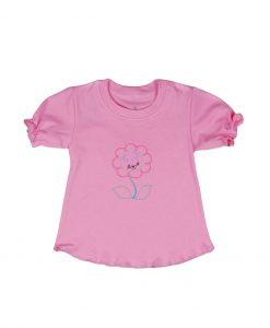 tricou fete (2)
