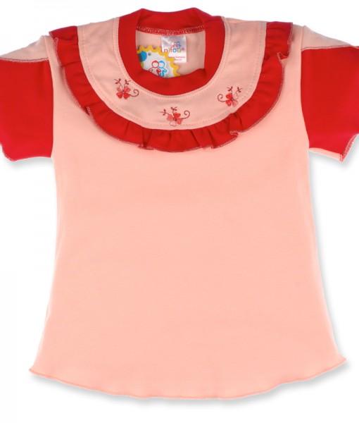 tricou-model-6_04_1