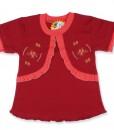 tricou-model-8_09