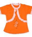 tricou-model-8_23